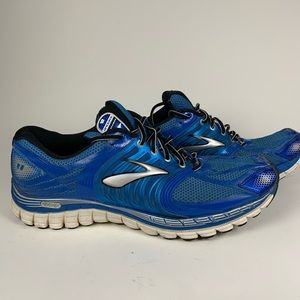 Brooks Glycerin 11 Men's Running Shoes